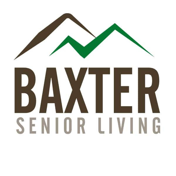 Baxter Senior Living | Assisted Living Community
