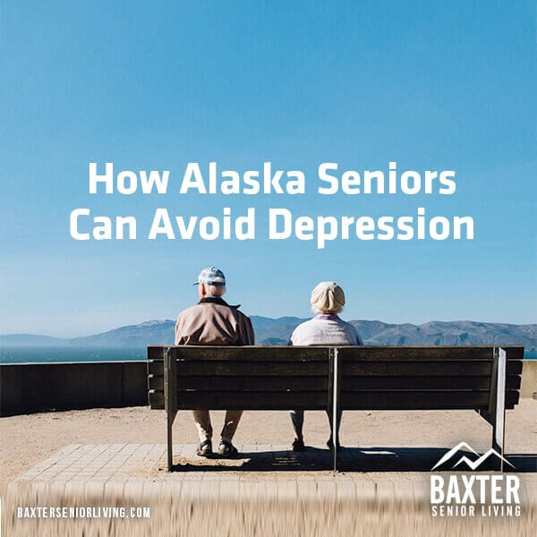 Alaska Seniors
