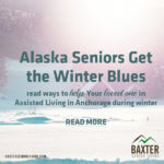 Anchorage Assisted Living