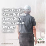 Senior Care in Anchorage Alaska