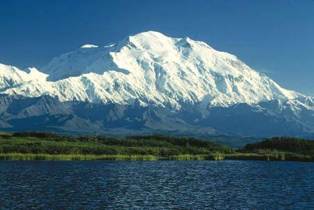 Anchorage Alaska Assisted Living Facility