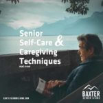 Senior Caregiving