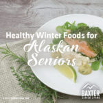 Assisted Living in Anchorage