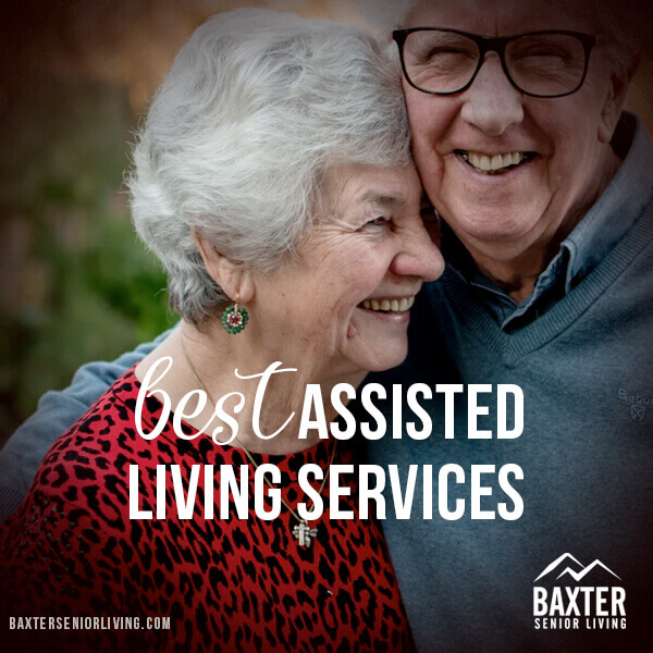 Best Assisted Living Services