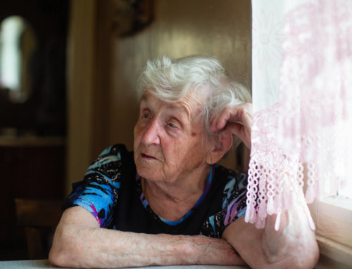 When to Consider Alternatives to In-Home Care in Anchorage