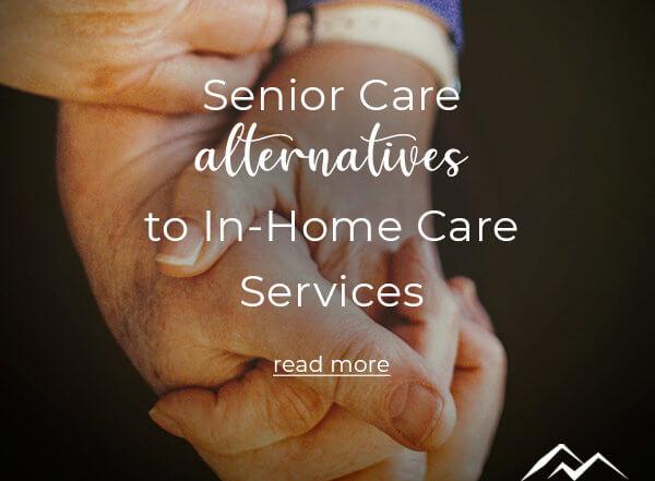Senior Care Alternatives