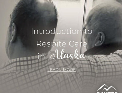 Introduction to Respite Care in Alaska
