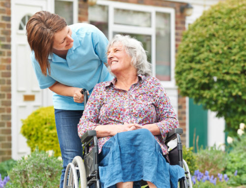 A Guide on How to Find Respite Care in Alaska