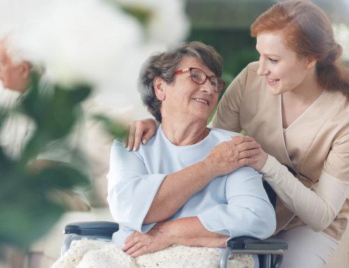 9 Key Advantages of Memory Care for Senior Citizens