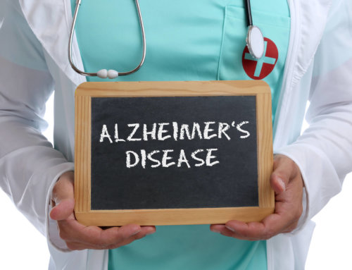 How Is Alzheimer's Treated? This Is What You Need to Know