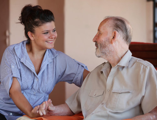 When Is It Time for Assisted Living? Important Factors to Consider