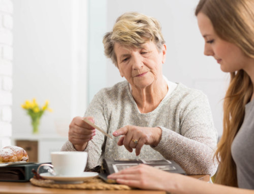 Planning for Your Loved Ones: Anchorage Assisted Living vs In Home Care